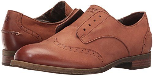 Sperry Top Sider Miles Dress Shoe