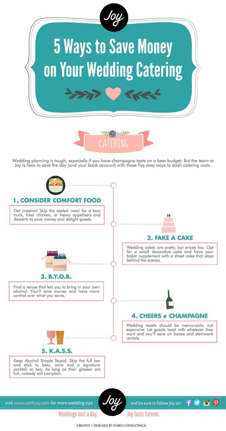 Best 25 Budget Wedding Hacks Ideas On Pinterest