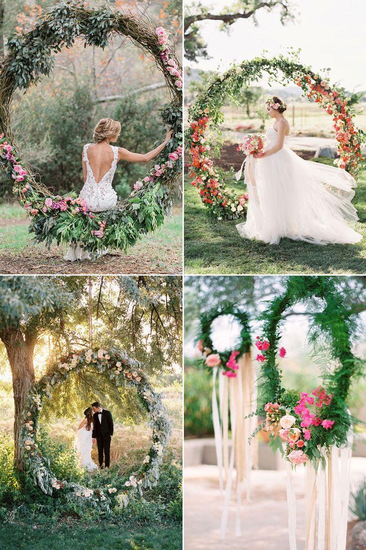 best wedding part adult images on pinterest party ideas