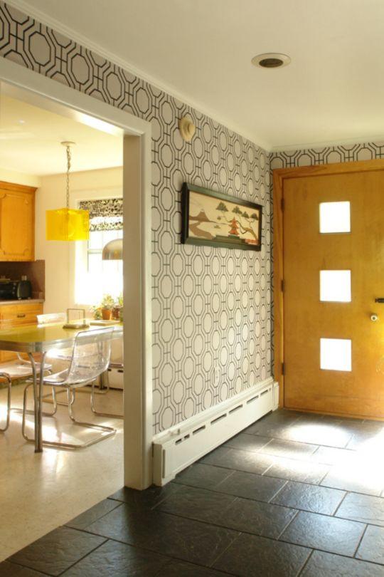 Die besten 25+ Moderne ranch Ideen auf Pinterest | Ranch häuser ...