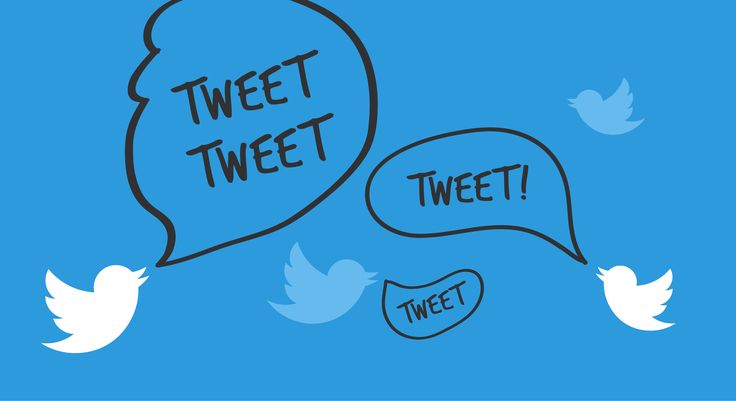 Power to the Tweeple: This Twitter change has sent its users aflutter. Here's why it's important for your business and important for real estate!