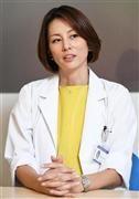 米倉涼子、離婚成立を発表 結婚すぐに夫に不信感…わずか1日で別居していた / サンケイスポーツ #米倉涼子 #離婚