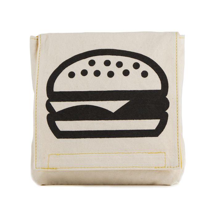 fluf-organiko-vamvakero-sakoulaki-trofimon-snack-pack-burger