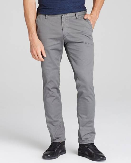 13 best images about College Green Pricing Men's Chinos & Trousers ...