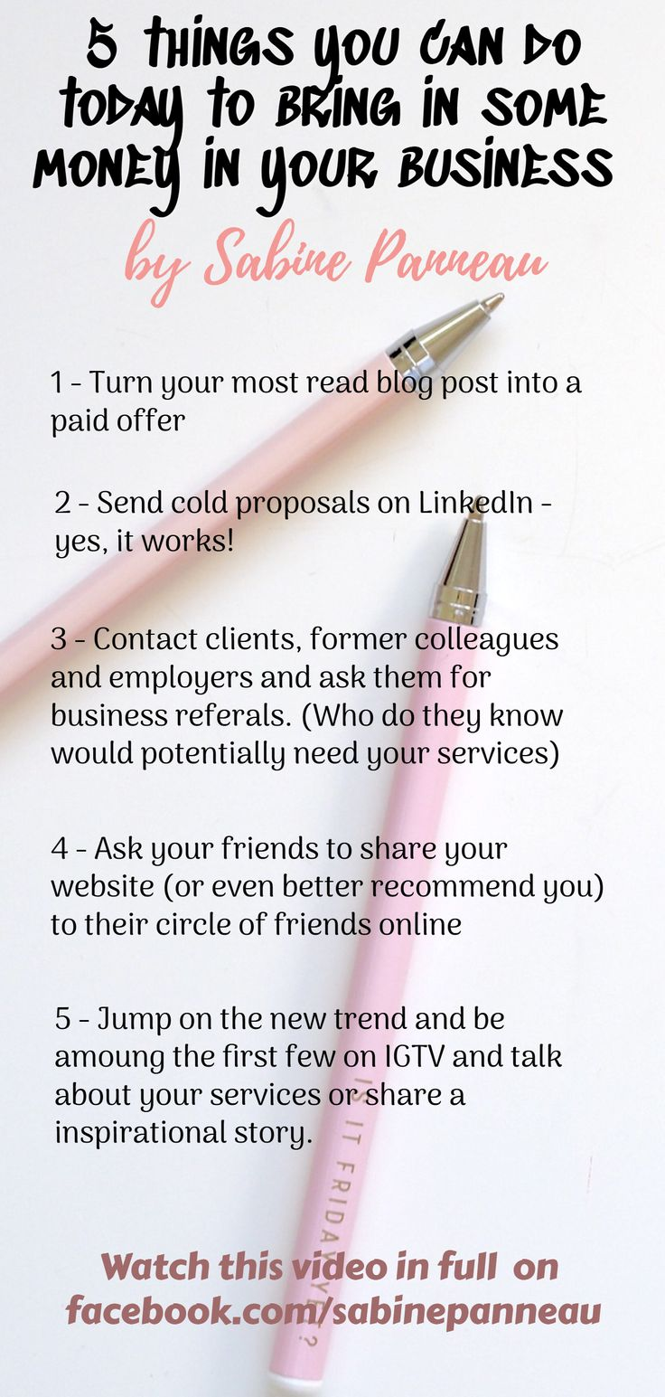 how to ask for more money in job offer