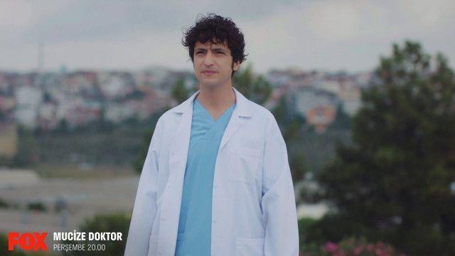 Mucize Doktor 3 Bolumu Izlemek Icin Tikla Mucize Doktor Dizisinin Tum B 2020 Doktorlar Film Gencler