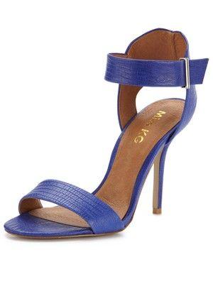 Eva Leather Two Part Sandals, http://www.isme.com/miss-kg-eva-leather-two-part-sandals/1339710209.prd