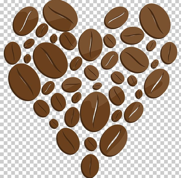 Coffee Bean Espresso Cafe Portable Network Graphics Png 15 Bean Soup Bean Brown Cafe Caffeine Espresso Cafe Coffee Beans Cafe