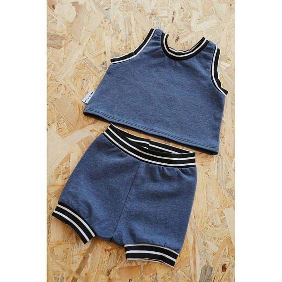 Check out this item in my Etsy shop https://www.etsy.com/uk/listing/521708406/modern-baby-outfit-modern-baby