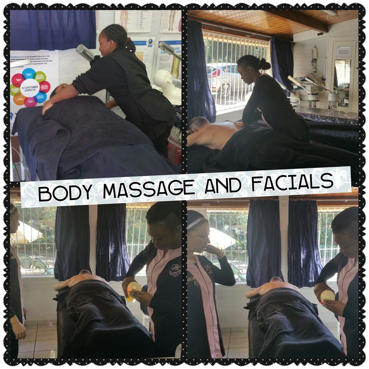 Join us for Open day 16 May 10am till 1pm..Free beauty treatments with our students 186 Barkston Dr cnr Republic Rd Randburg