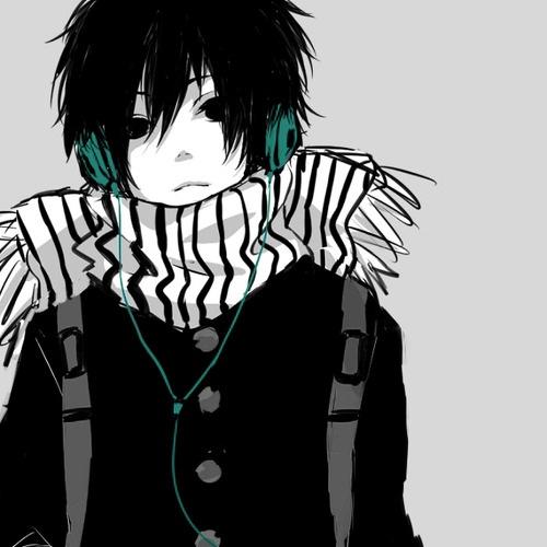 aNIME Music | Music Is my Life | Pinterest | Anime Music ...