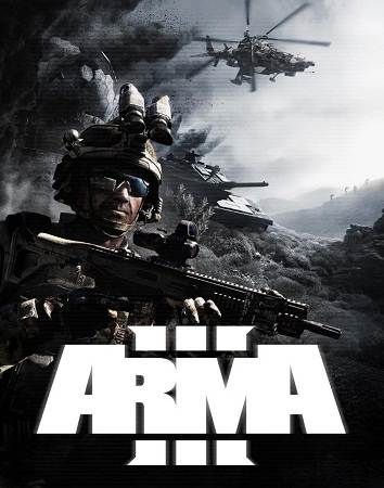 Free Download Arma 3 Digital Deluxe Edition PC Full Work - http://sh.st/wjohJ