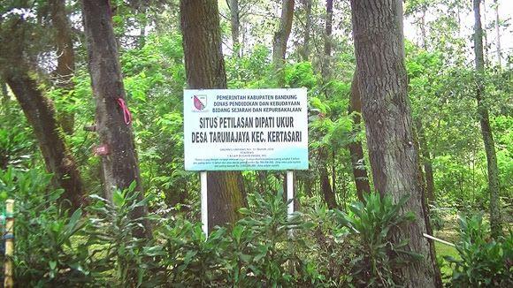 Info lokasi danau situ cisanti di kabupaten Bandung. Bagi sobat yang mau mengunjungi tempat wisata ini, berikut infonya