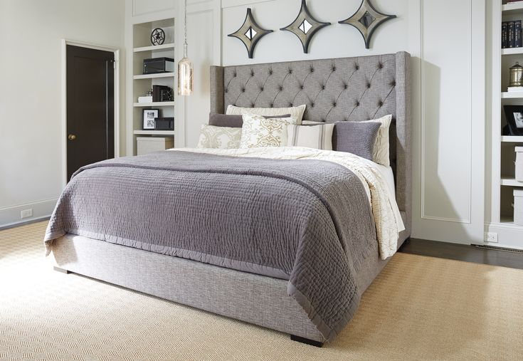 19 Best Master Bedroom Images On Pinterest Master Bedrooms Bed Room And Accent Colors