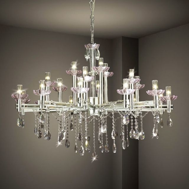 17 best ideas about Modern Crystal Chandeliers – Modern Crystal Chandeliers