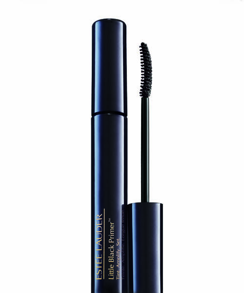 Little_Black_Primer_Product_on_White_Global_Exp_Jan__2716   ***   26 euro   ***   subtiele oogmake-up