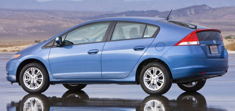 17 best ideas about honda insight on pinterest honda cars for sale dream cars and honda civic si. Black Bedroom Furniture Sets. Home Design Ideas