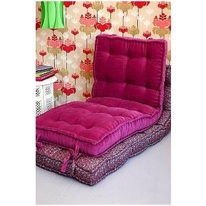 16 best Floor cushion images on Pinterest | Diy pillow chair ...