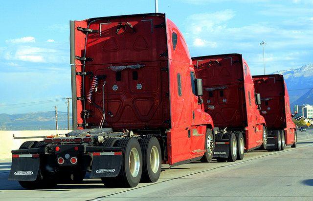 Truck Driver Rights & Sales Tax Exemption - http://snydertrucking.org/truck-driver-rights-sales-tax-exemption/ - http://snydertrucking.org/wp-content/uploads/2016/05/truck-driver-osha-rights.jpg