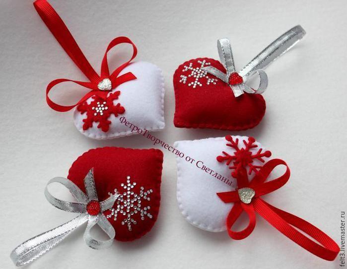 Шьем романтичные елочные игрушки из фетра/1783336_1512241844462255aa2de9d1a8f83b8ddda416a45885 (700x542, 48Kb)