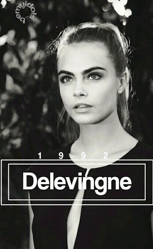Cara Delevingne Style Drawing Delvingne Girl Crushes Kendall Jenner Wallpaper Singer Pretty Girls