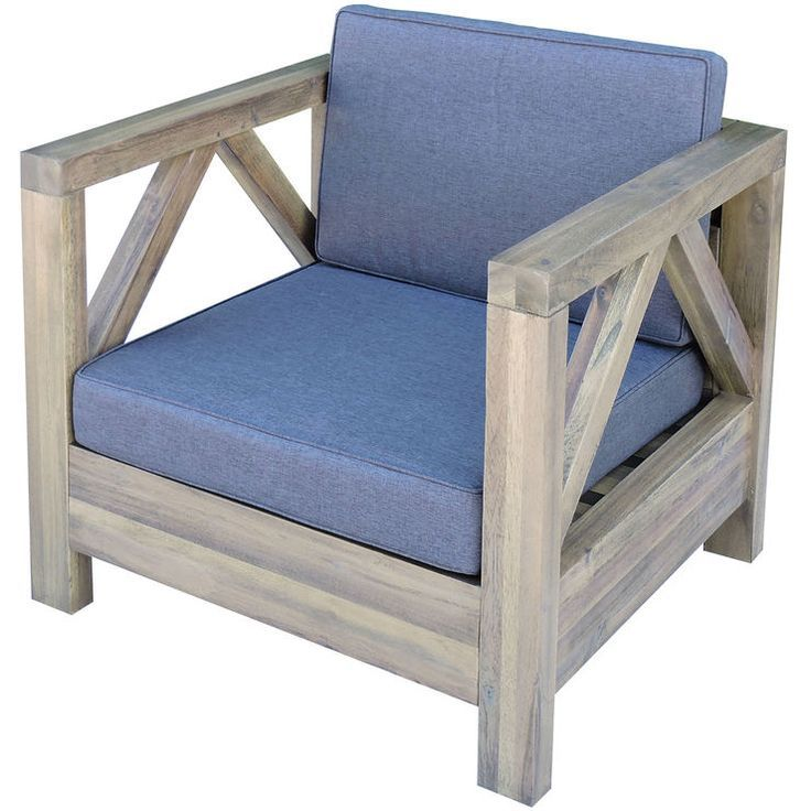 shanty 2 chic chair outdoor furniture