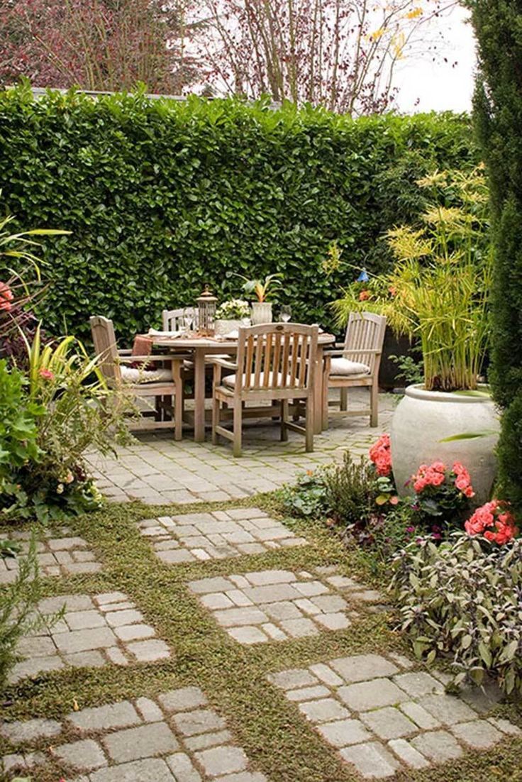 16 Best Walkways And Pavers Images On Pinterest 400 x 300