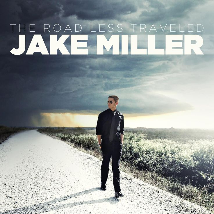 58 Best Jake Miller Images On Pinterest