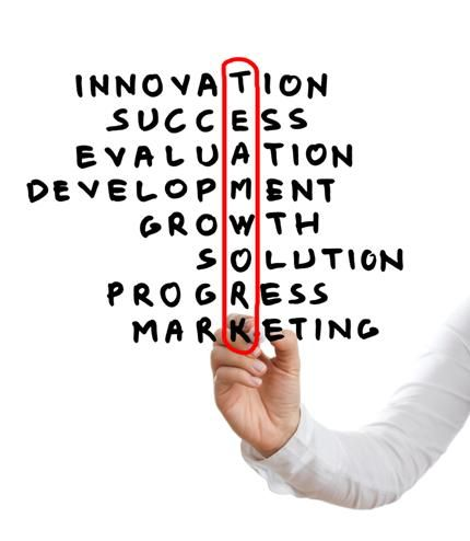 innovation and success Posted by innovation and enterprise team at 1:52 pm  the kitchen table and a  £600 start-up budget to a global success story with a turnover of £10 million.