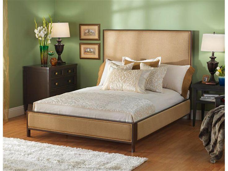 wesley allen bedroom mason complete bed the village shoppe yakima wa queen