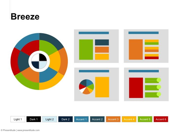 57 best powerpoint 2011 mac color themes images on pinterest powerpoint 2011 mac comes with 57 color themes this is the breeze theme toneelgroepblik