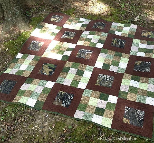 40 best Masculine quilt patterns images on Pinterest Quilting Stunning Quilt Patterns For Men