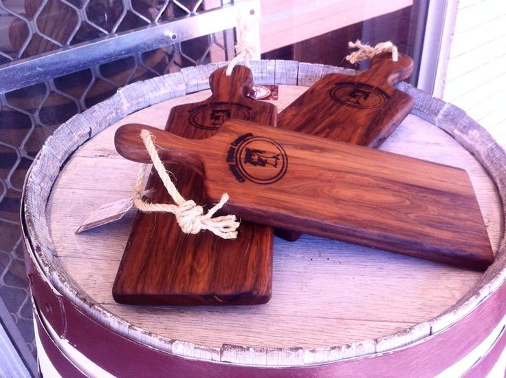 Chunky Timber Co. Artisans Choice - Antipasto Wooden Serving Board #Cheeseandwine