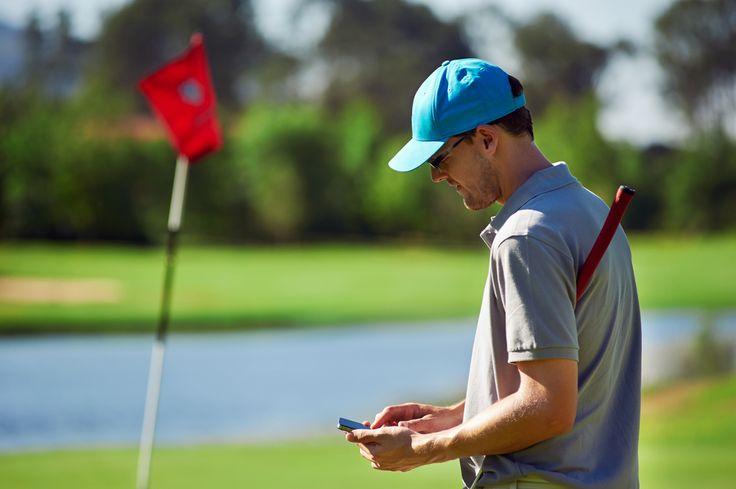 18 Shots: Golf Tournament Fundraiser Ideas that Drive Revenue