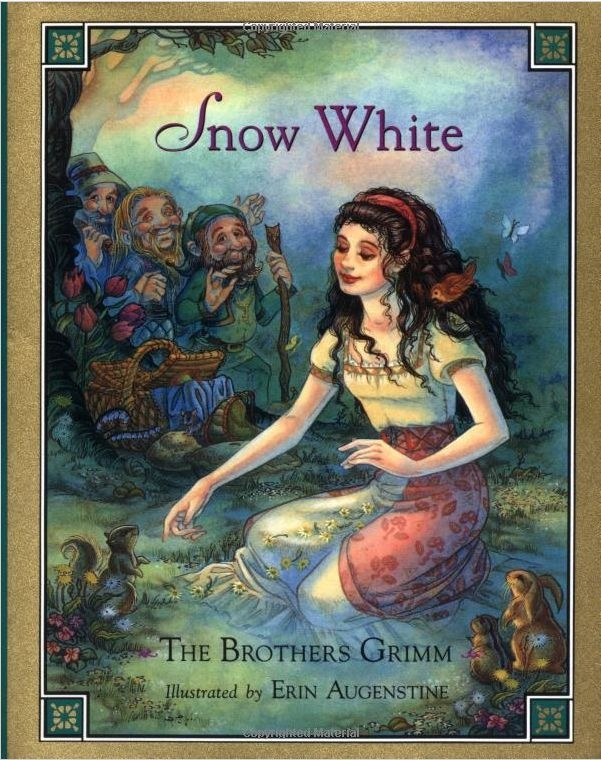 Book Cover White Girl : Best fairy tale snow white images on pinterest
