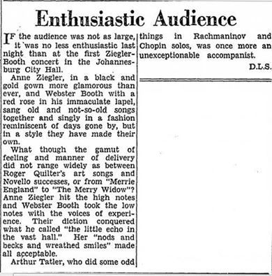 17 February 1956