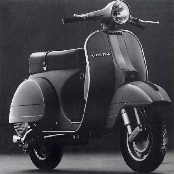 107 best vespa px images on pinterest motor scooters for Catalogo piaggio vespa