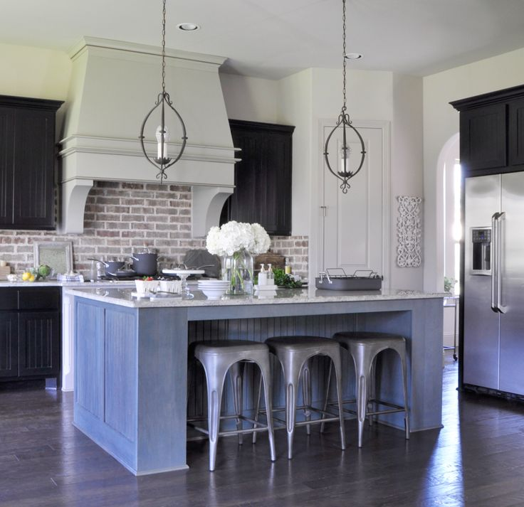 Donate Used Kitchen Cabinets: 17 Best Ideas About Kitchen Exhaust On Pinterest