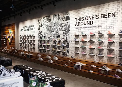 113 best retail store design ideas images on pinterest