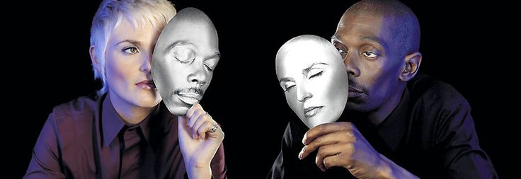 Faithless is making multiple stops this Friday evening. The iconic British electronic collective are set to begin 4th August with an intimate surprise set at Tantra Ibiza.