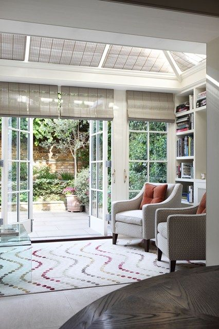 london conservatory victorian extension conservatory design conservatories and ground floor. Black Bedroom Furniture Sets. Home Design Ideas