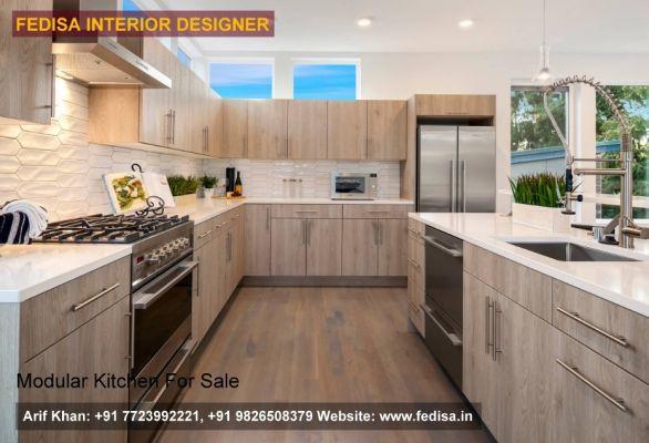 Image Result For Kitchen Decor Bilaspur