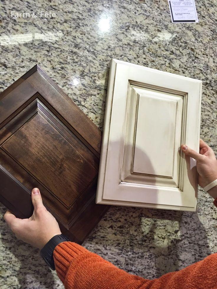 Kitchen Cabinets Glazed best 25+ white glazed cabinets ideas on pinterest | glazed kitchen
