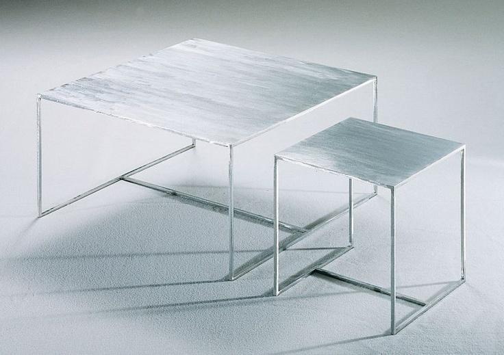 strongName:/strong Minotti DUCHAMP low table  strongManufacturer:/strong Minotti  strongDesigner:/strong Roldofo Dordoni