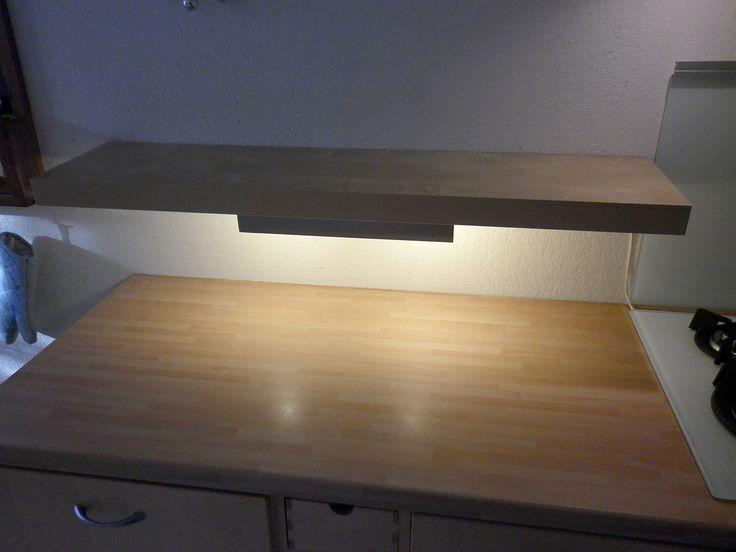 Vendu prix 250 cuisine ikea avec 5 l ments bas - Ikea range bouteille cuisine ...