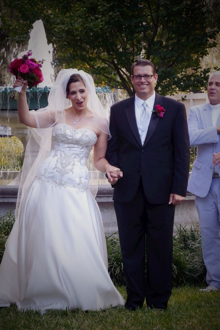 39+ Savannah james wedding dress ideas