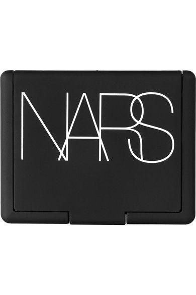 NARS - Highlighting Blush - Satellite Of Love - Sand - one size