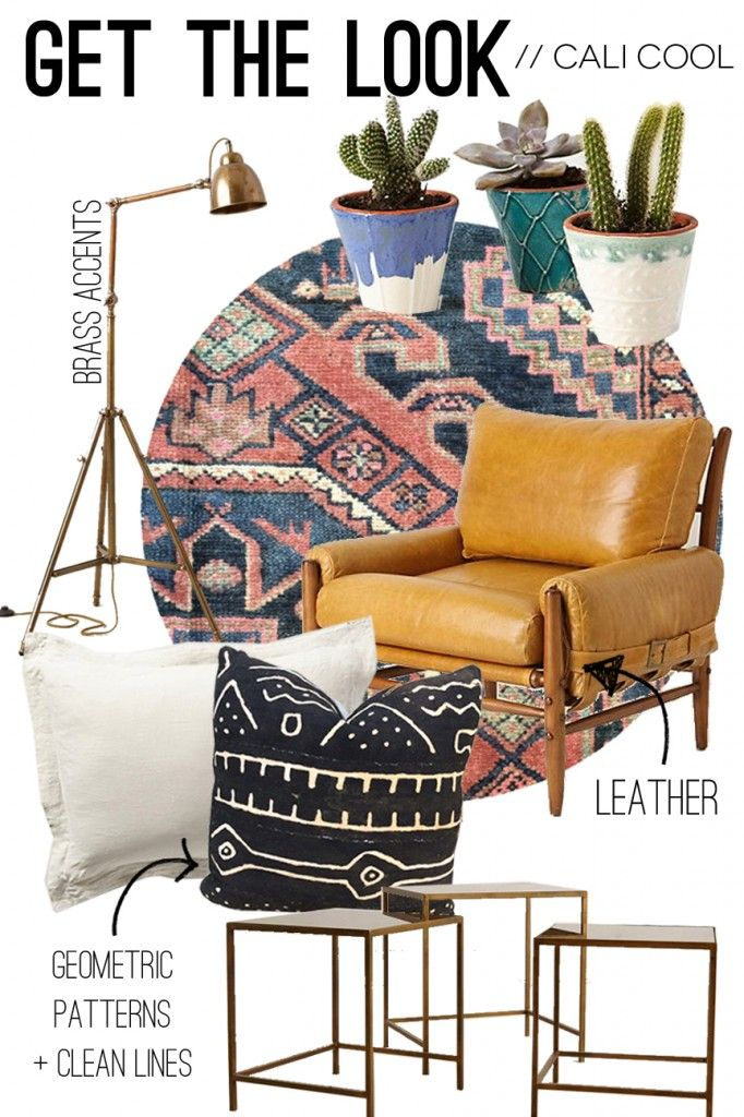 Living The Anthropologie Way Of Life Living Rooms: 1000+ Ideas About Leather Living Rooms On Pinterest