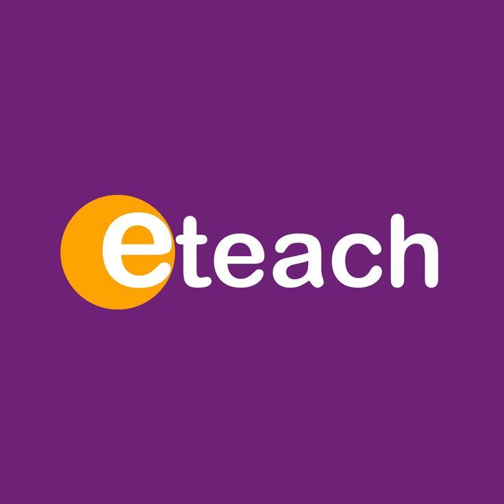 Teaching Jobs, Supply Teaching & Education Jobs