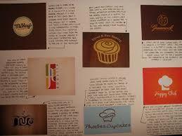 design course folio ideas - Google Search